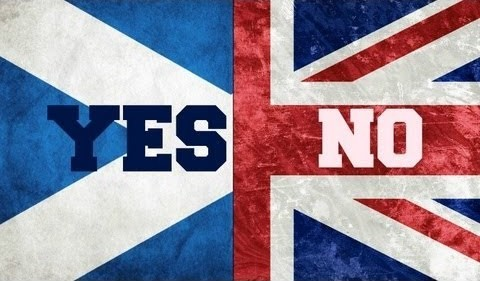 quebec gaining independence Traditionally, the snp fought uk general elections in the hope of winning a  majority of scottish seats to use as a mandate for independence,.
