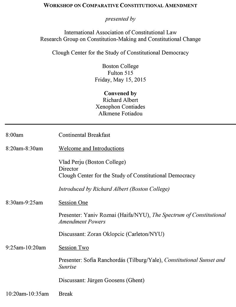 Conference-Program-1