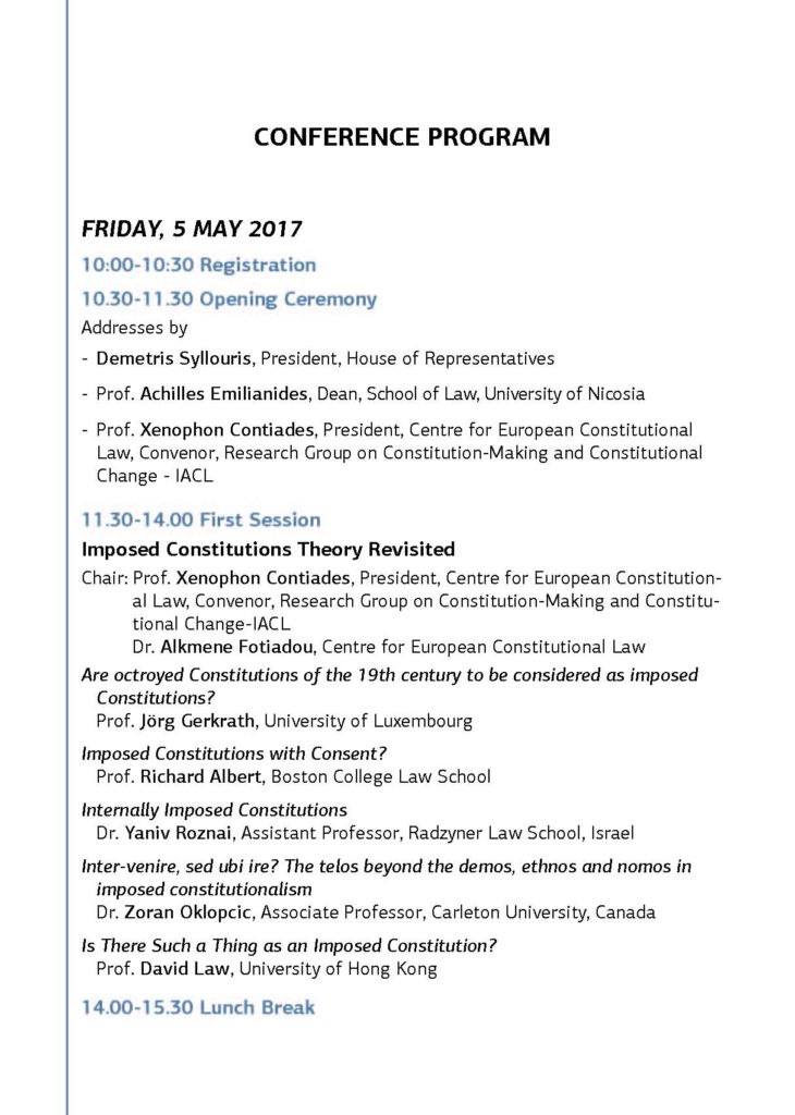Imposed Constitutions_final programme_Page_2