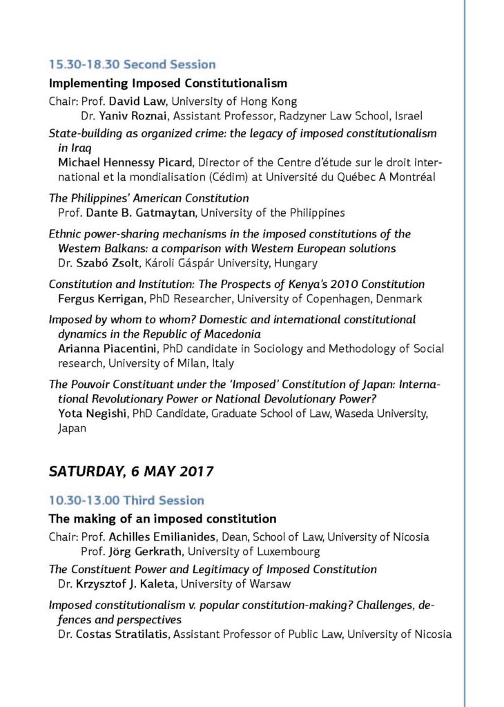 Imposed Constitutions_final programme_Page_3
