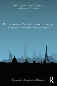 Cover Participatory