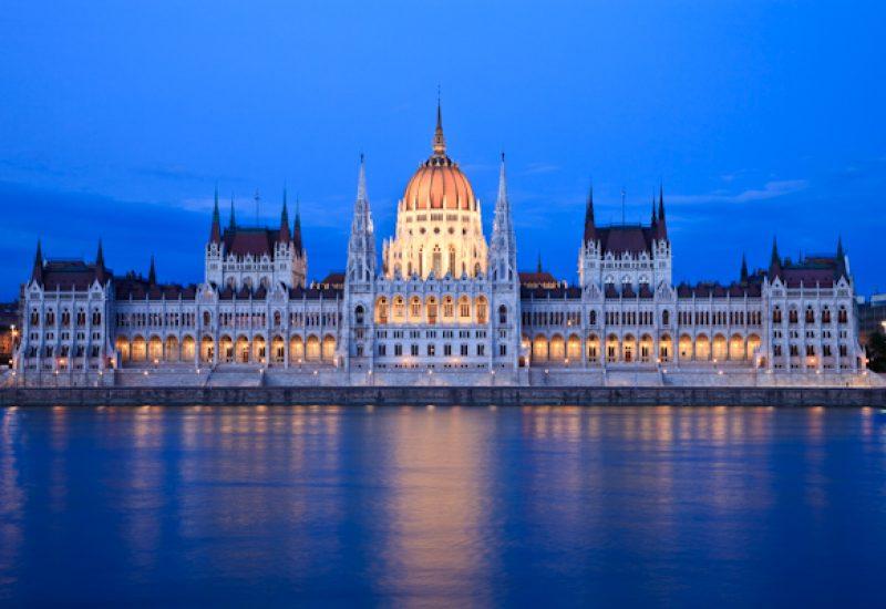 Budapest_Parlament-5060