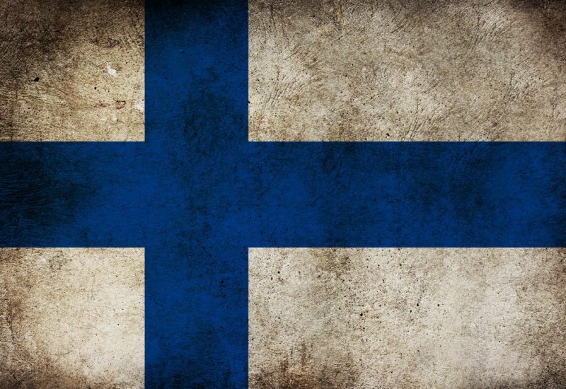 Dirty_Flag_VersionZero_Finland_by_Hemingway81