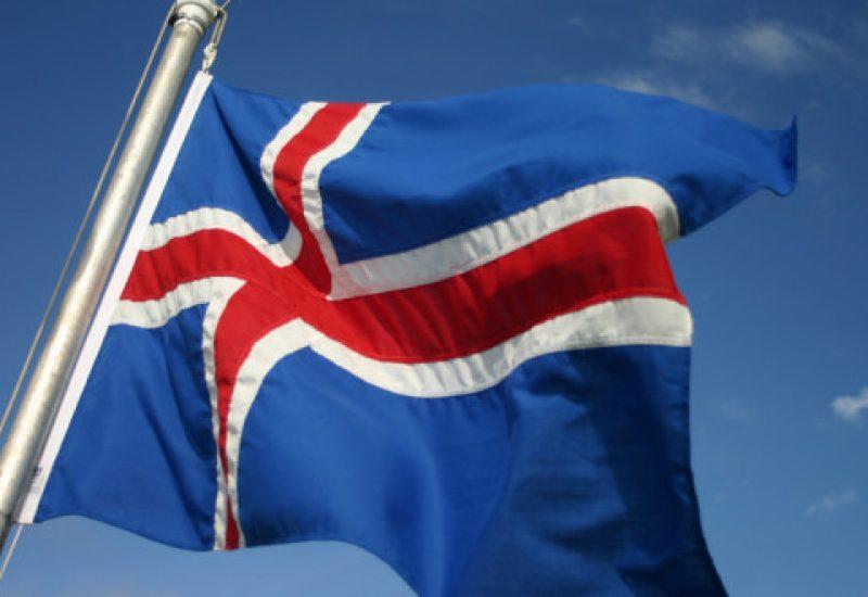 Iceland_flag-660x330