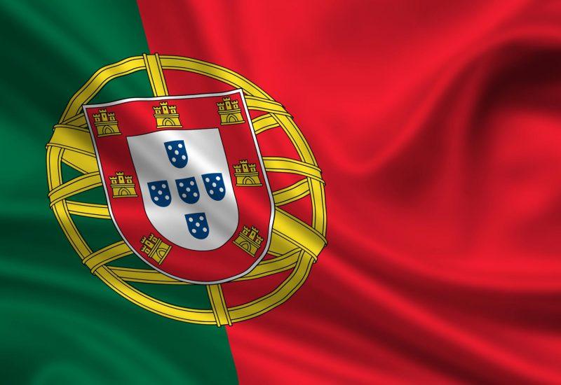 MAS_Portugal