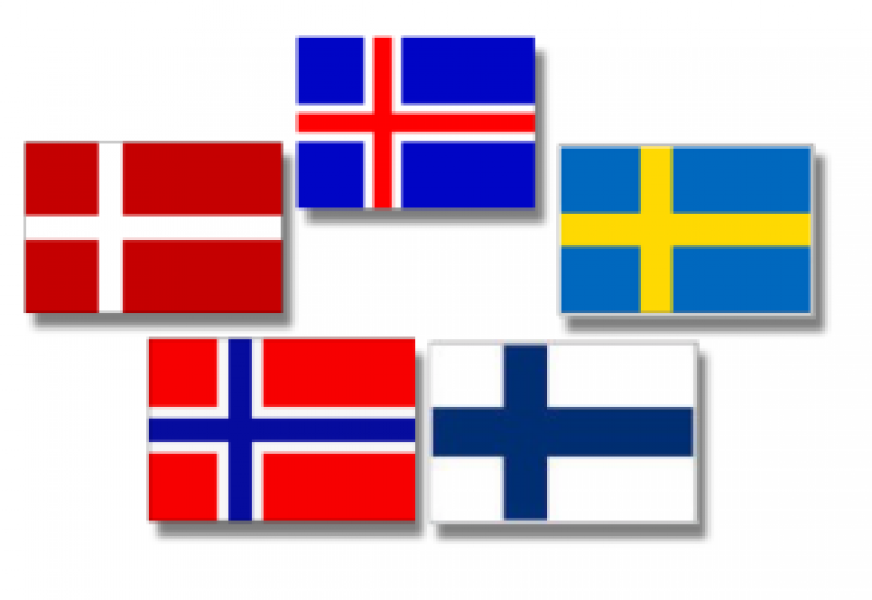 Nordic-Flags-300x205