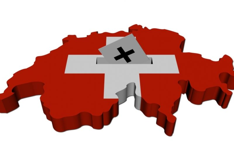 http://www.dreamstime.com/royalty-free-stock-images-swiss-election-map-ballot-image13355269