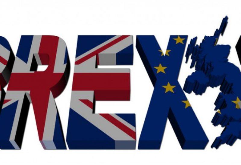 brexit-referendum-fotolia-_-Stephen-Finn-1024x382
