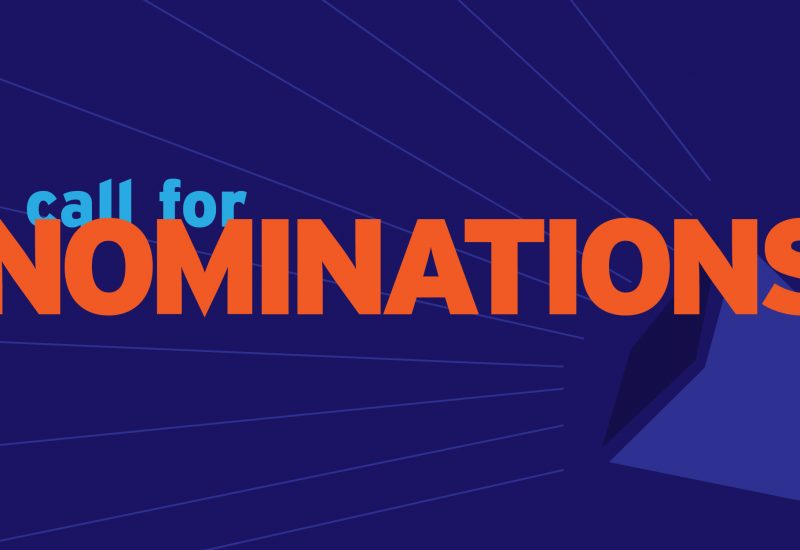 call-for-nominations-01