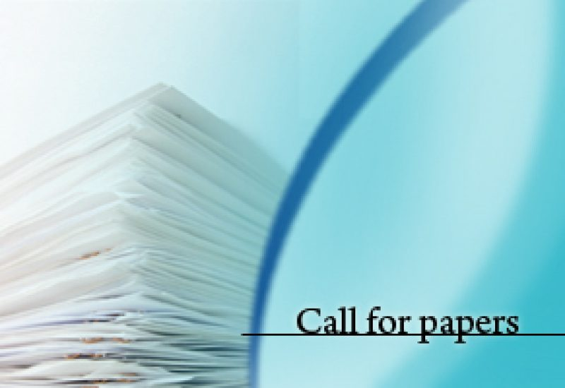 call-for-papers_2.13781804_std