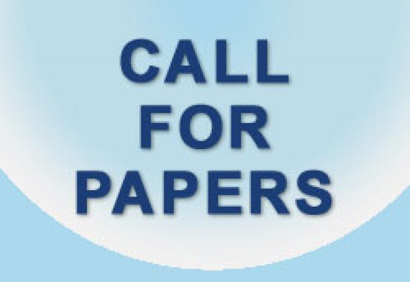 call_for_papers