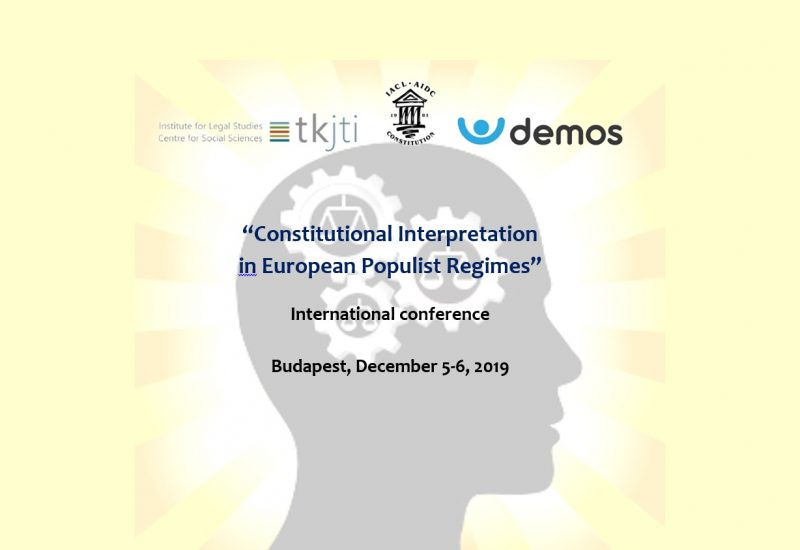 conference_Budapest_05-06.12.19