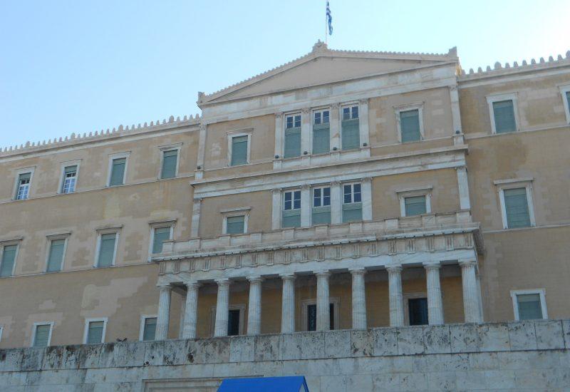 greek-parliament-2830061_1920