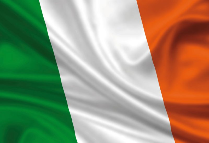 irish-flag14