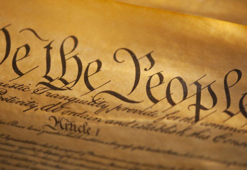o-CONSTITUTION-facebook