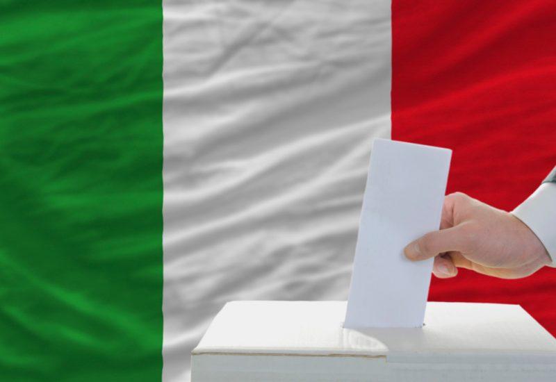 referendum_1217