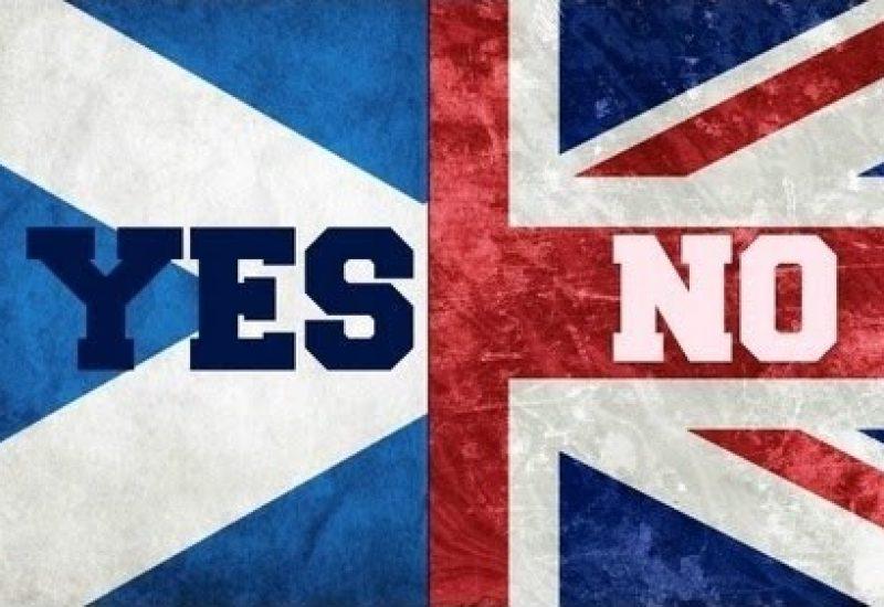 scotland-referendum
