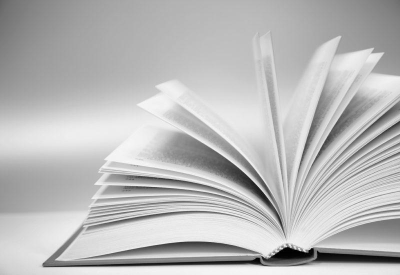 self-publishing-blog-post